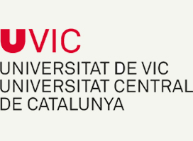 Logo-Universitat-Vic