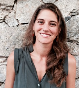 Alyssa Ciccarello