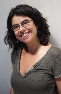 Carlota Torrents