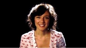 Cristina Sáez