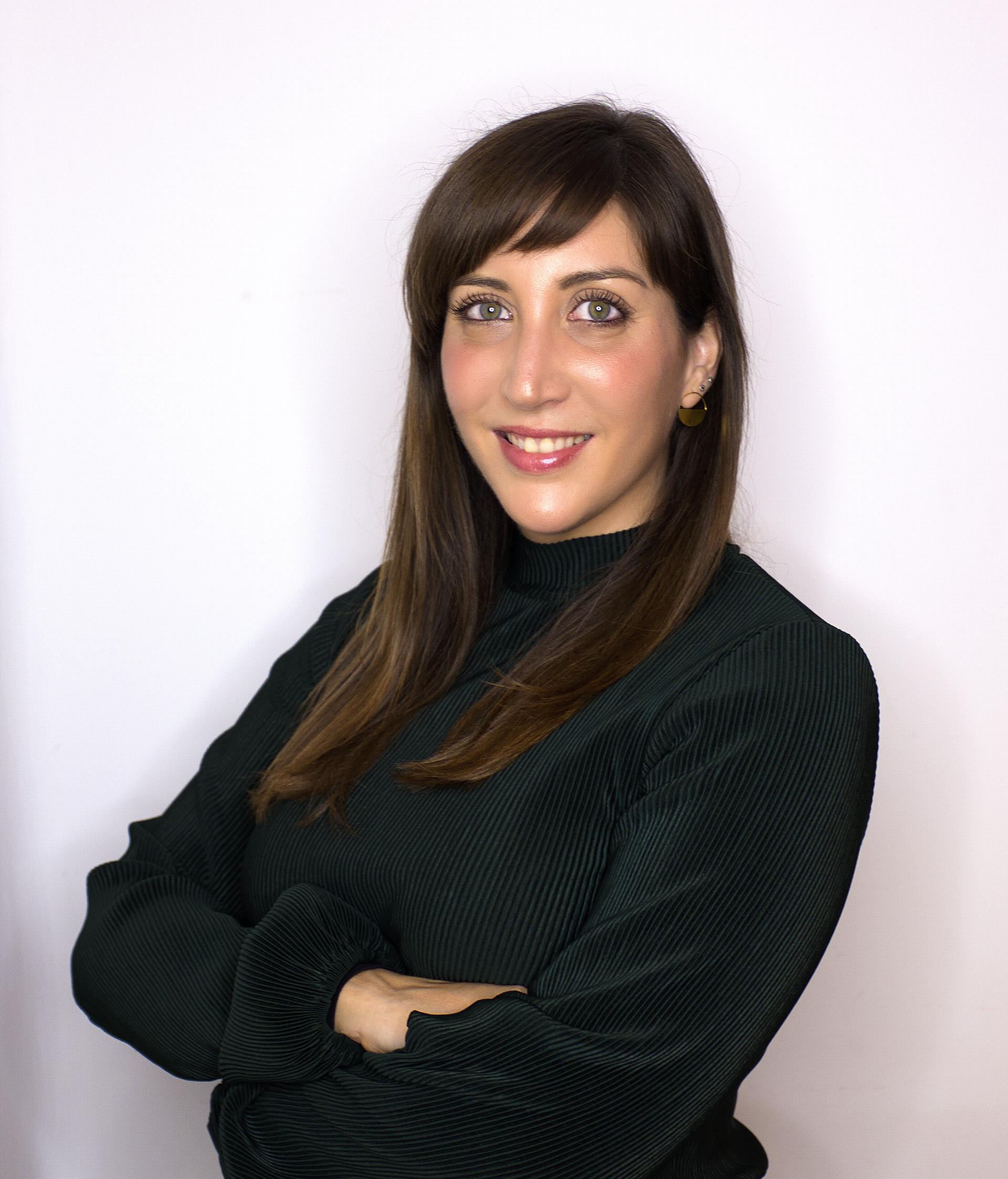 Sílvia Ruiz Babot