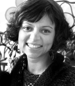 Ellen Lima