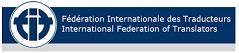Logo FIT mitjà