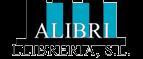 Logo_Alibri