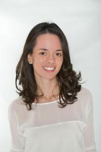 María Galán