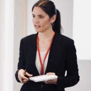Montse Sardà