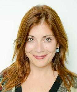 Paola-Tormo