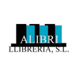 col-alibri