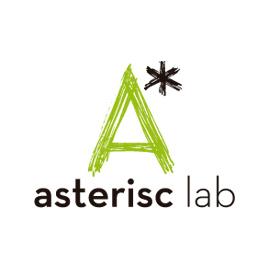 col-asterisc