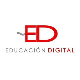 col-educaciondigital