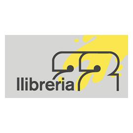 col-libreria22
