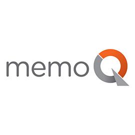 col-memoq
