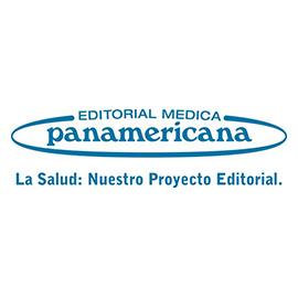 col-panamericana