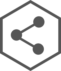 hexagon-2307352_960_720