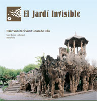 jardi_invisible_booklet