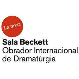 nova-sala-beckett