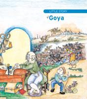 ph_goya