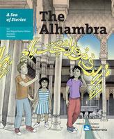 umh_alhambra